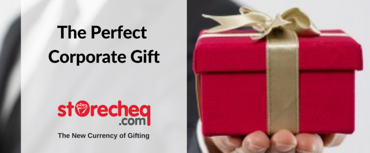 How to Make Corporate Gifting More Effective and Appreciated?
